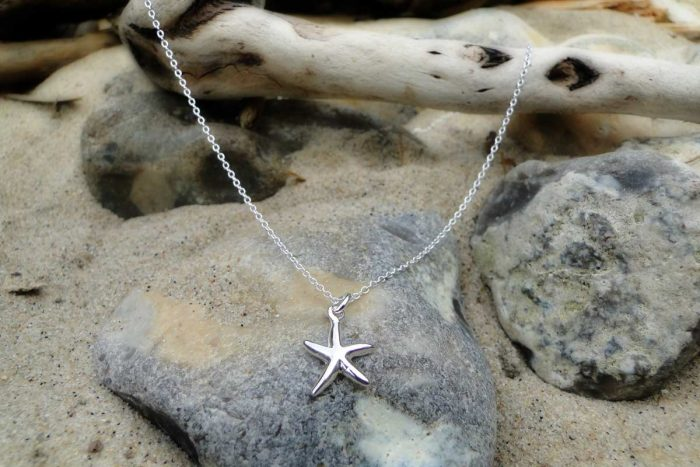 sterling-silver-starfish-necklace-1