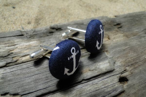 Anchors-Away-Cufflinks-2