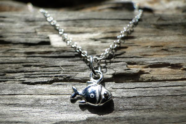 Little-Fishy-Silver-Necklace-2