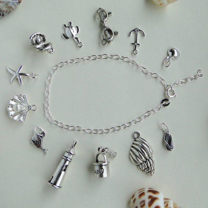 16.06 bracelet image.s