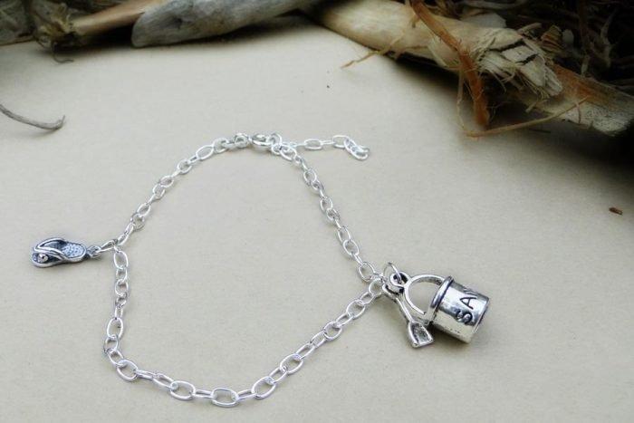 Charm-Bracelet-2