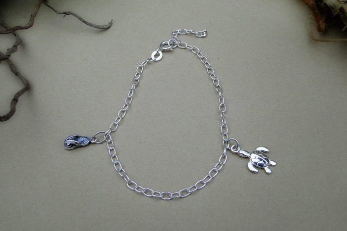 Charm-Bracelet-4