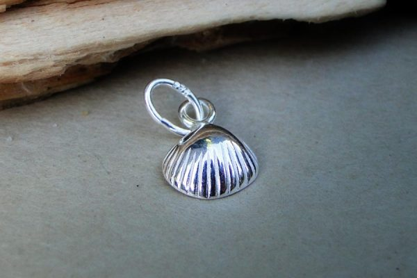 Sea-Shell-Charm