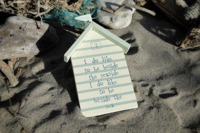 Beside-The-Seaside-Sign-1