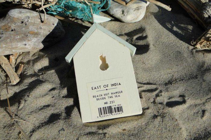 Beside-The-Seaside-Sign-2