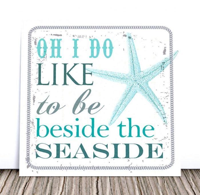 oh i do like.. starfish