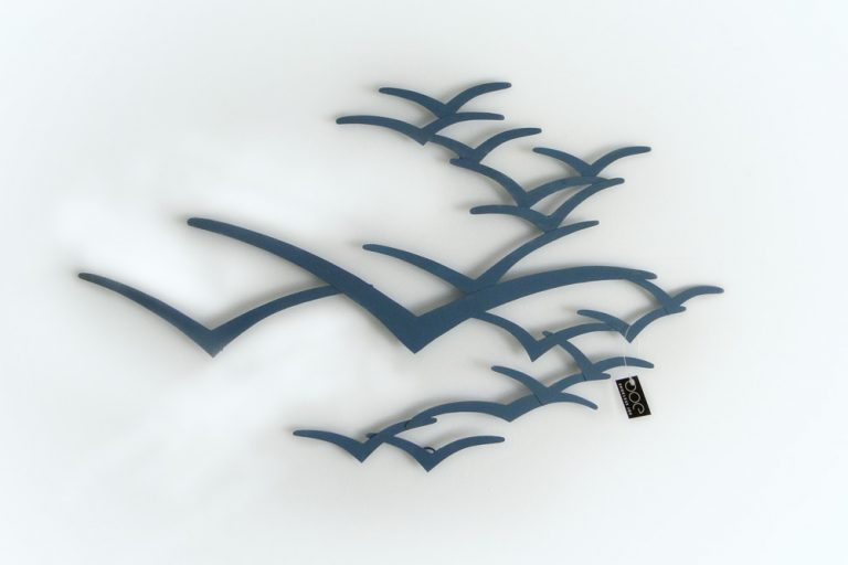 Gulls-in-Flight-Wall-Decoration-1