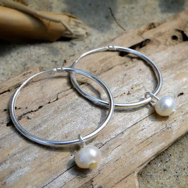 Hoop-Earrings-2-square