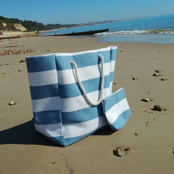 nautical-beach-bag2
