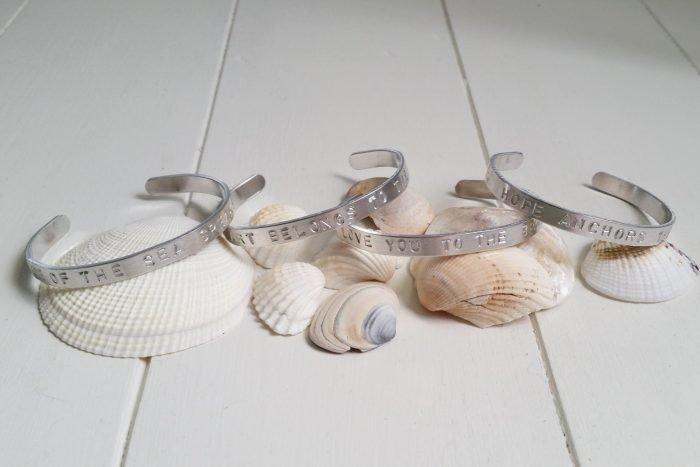new bangles.2