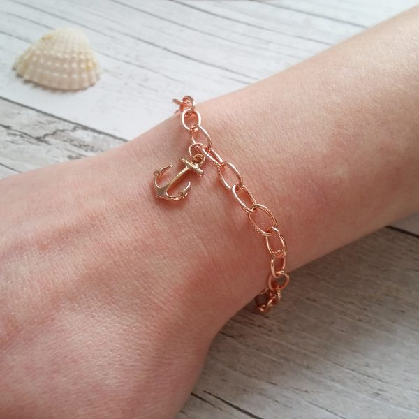 rose anchor bracelet (1).sqaure.s