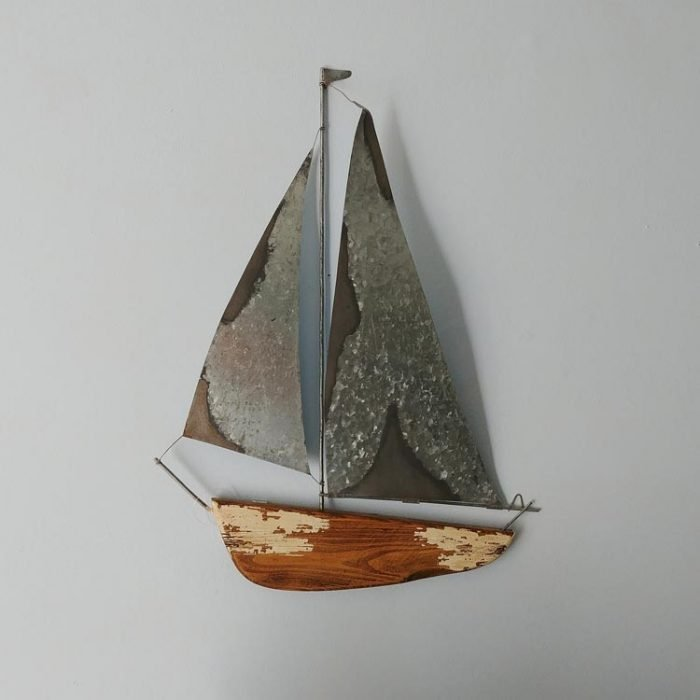 sailboat_wall_art