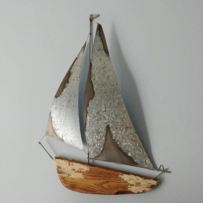 sailboat_wall_art_1