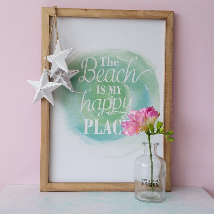 happy_place_sign_all3