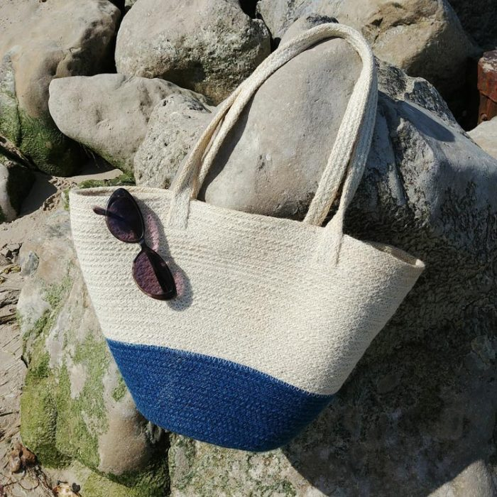 beach-day-bag