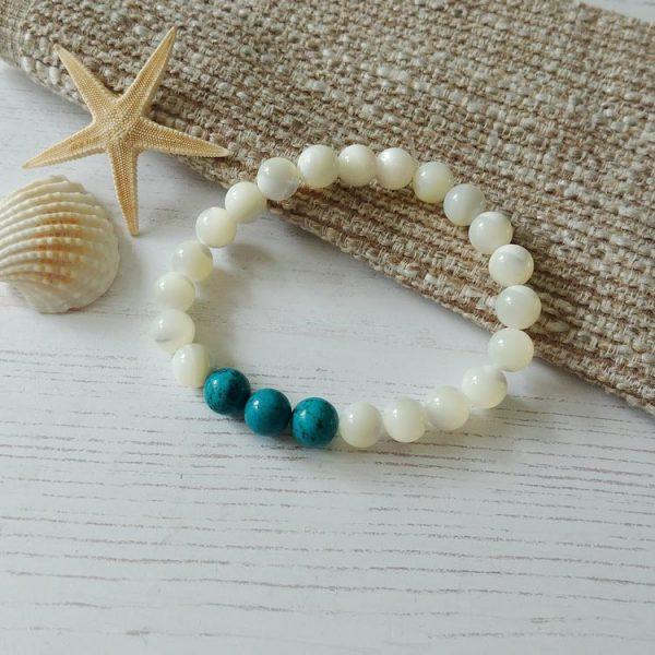 cayman-mother-of-pearl-bracelet