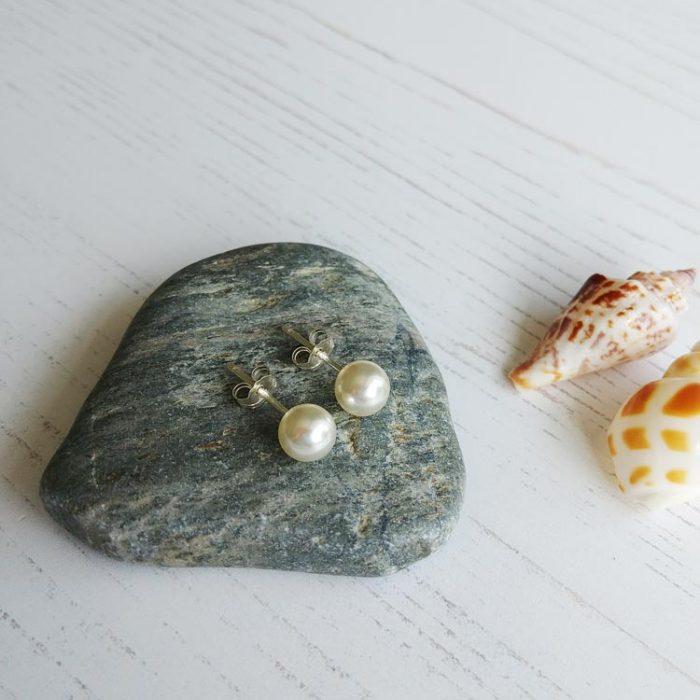 summer-pearl-earrings