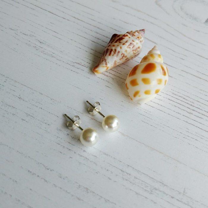 summer-pearl-earrings_2