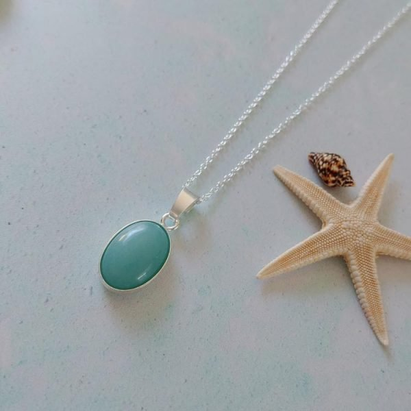 summers_morning_gemstone_necklace_2