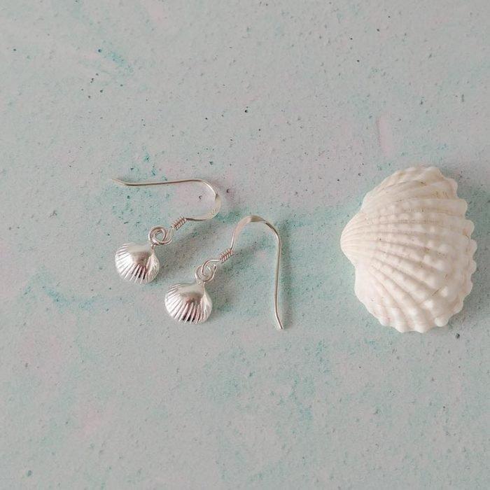 seashell_earrings