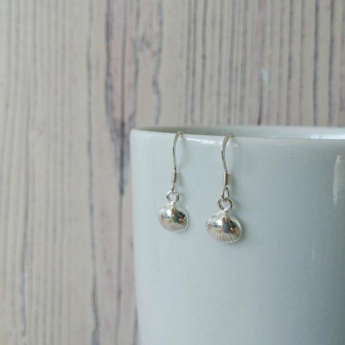 seashell_earrings.2