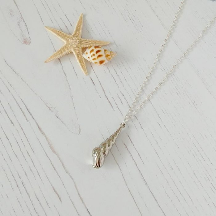 silver_spire_necklace