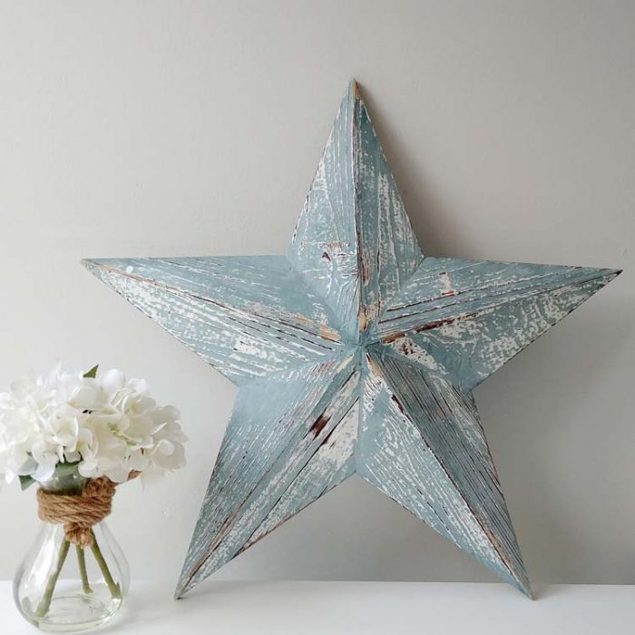 blue-star.3