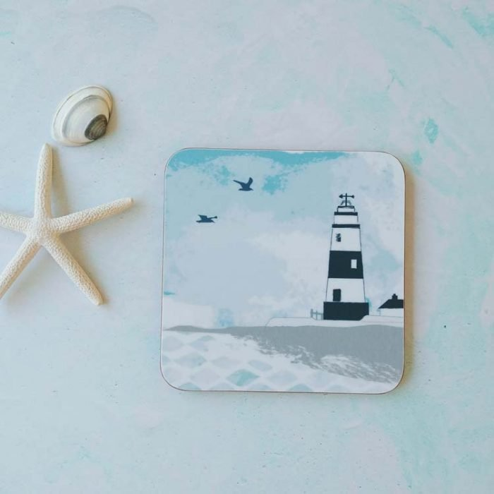 lighthouse-coaster