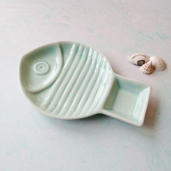 medium-dish-dish