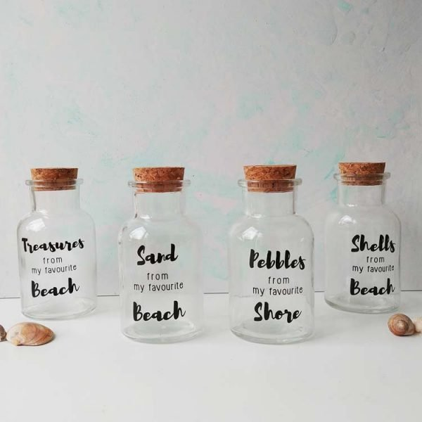 trinket-bottles