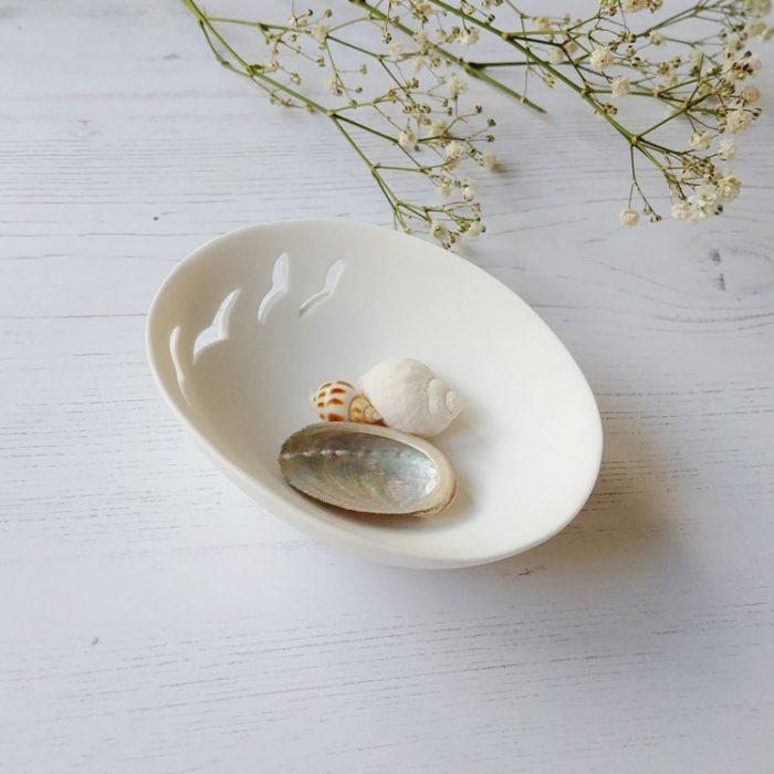 seagull-ceramic-dish