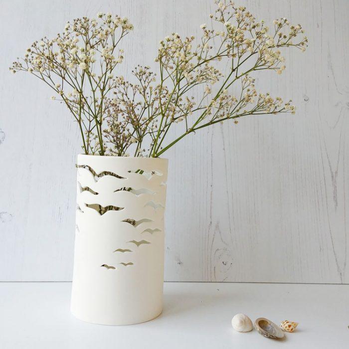 seagull-ceramic-large-votive
