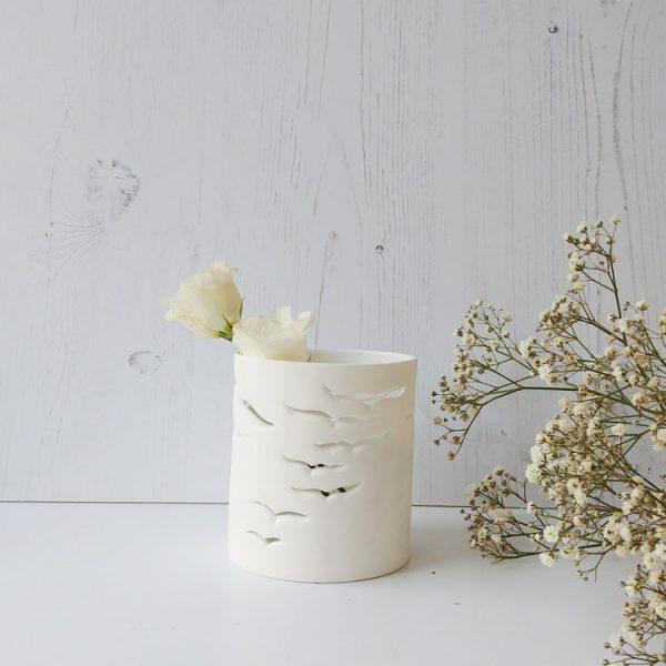 seagull-ceramic-small-votive