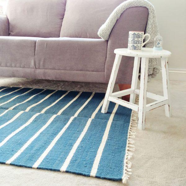 narrow-chalk-stripe-rug