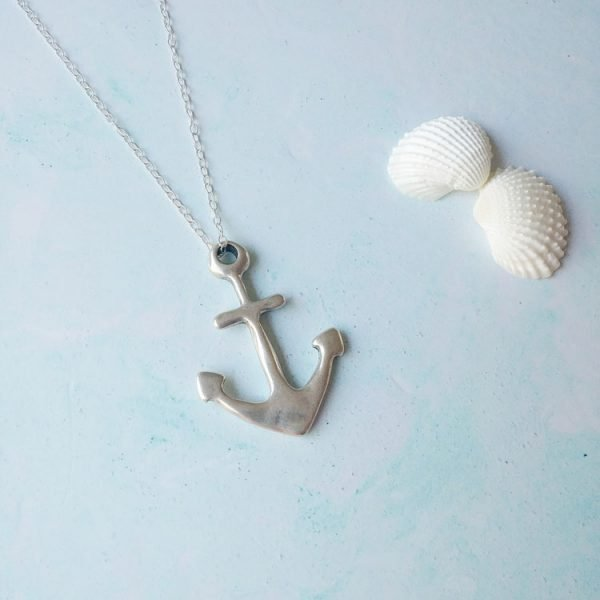 anchors-away-necklace