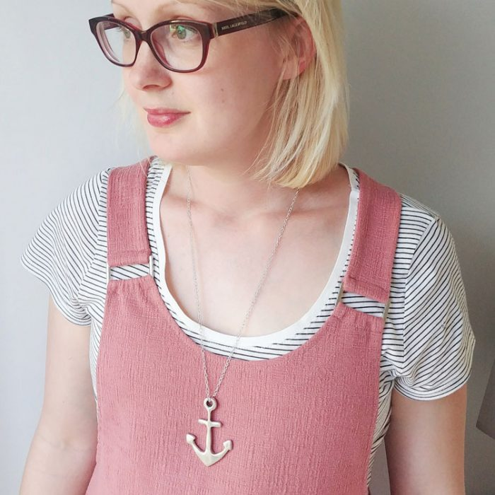 anchors-away-necklace2