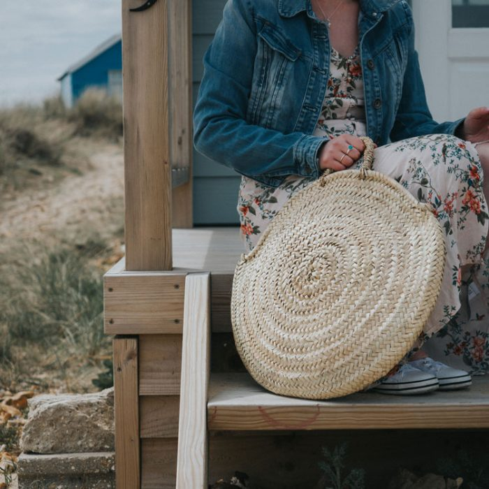 coast-round-basket-bag