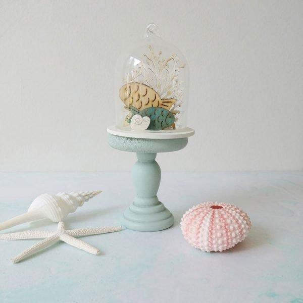 aquarium-dome-decoration