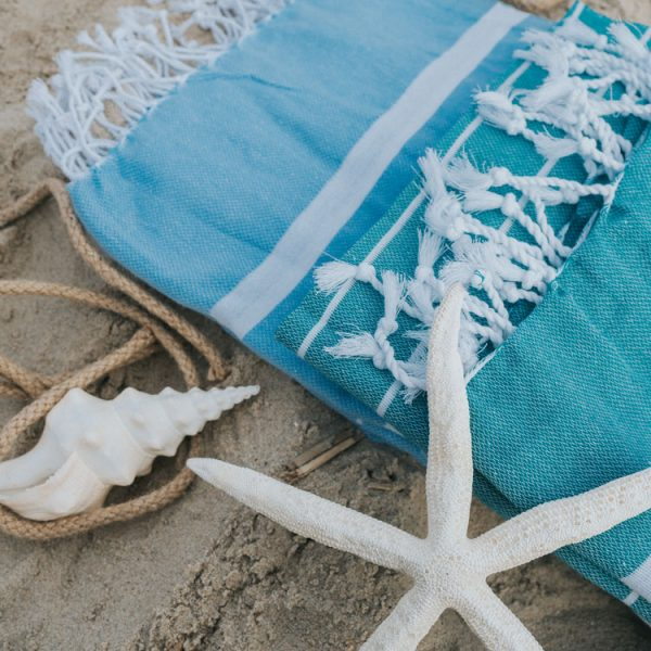 hammam-summer-towels2