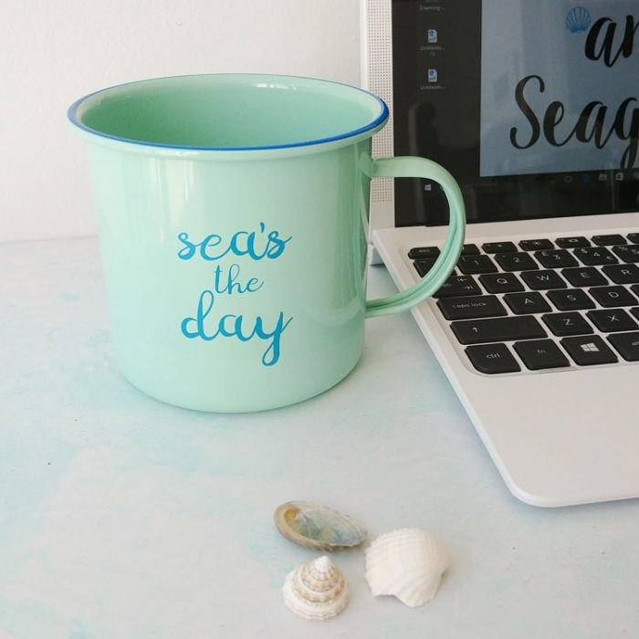 sea's-the-day-mug