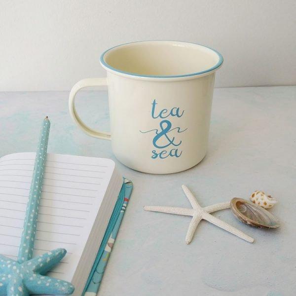 tea-&-sea-mug