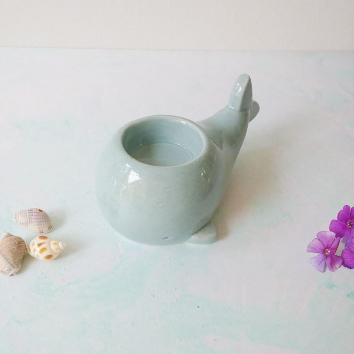 whale-tealight-holder3