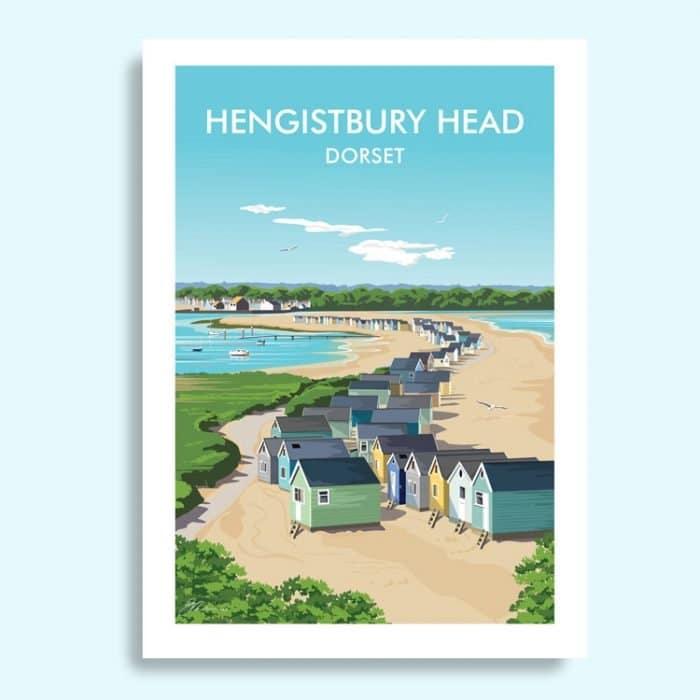 HengistburyMain.web