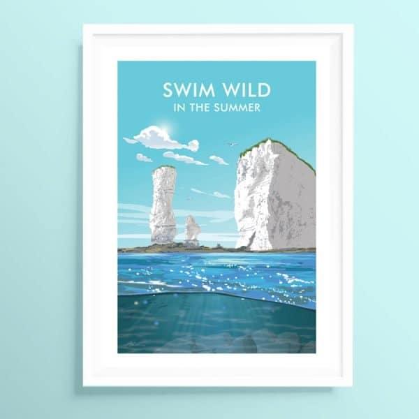 SwimWildMainweb