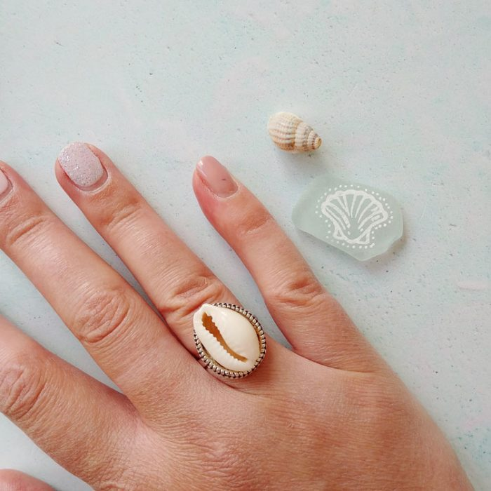 cowrie-shell-ring2
