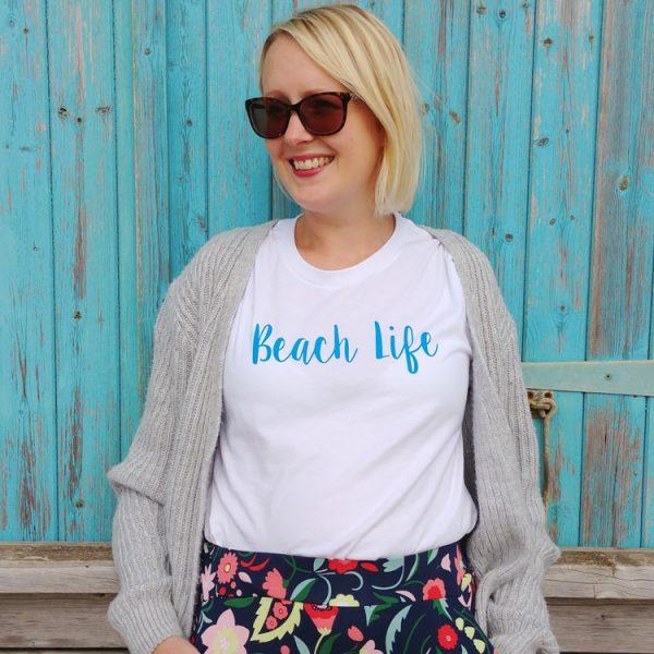 beach-life-tee