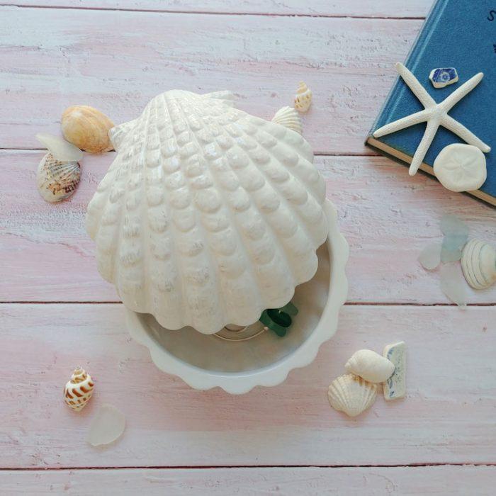 oyster-shell-trinket-dish2