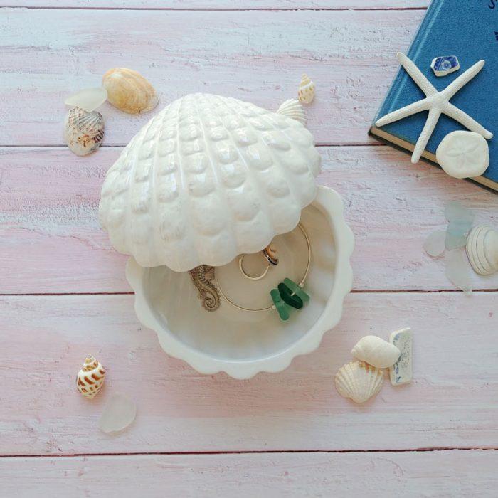 oyster-shell-trinket-dish3
