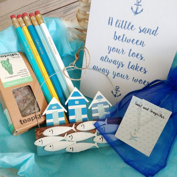 seaside-gift-box