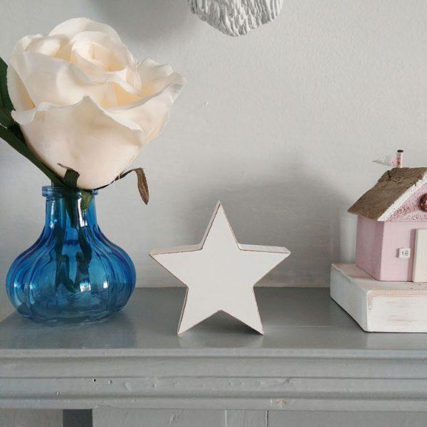 small-white-star